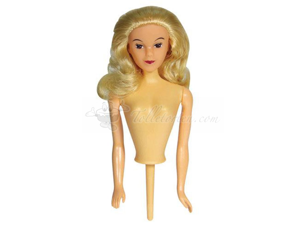 PME Doll Pick -Blonde-