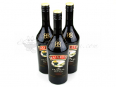 Baileys Irish Cream 17% vol 50ml