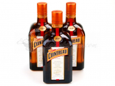 Cointreau 40% vol 50ml