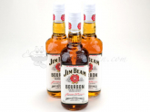Jim Beam Whiskey 40% vol 50ml