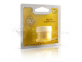 Puderfarbe Metallic Gold Treasure 4g