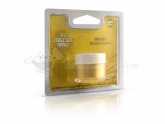 Puderfarbe Metallic Golden Sands 4g