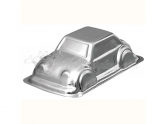 Wilton 3D Auto Cruiser Pan