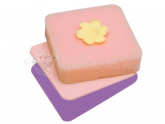 Wilton Fondant Shaping Foam Set
