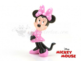Disney Figur Minnie Maus