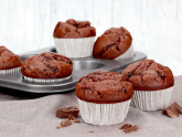 Schoko-Muffin Mix 300g