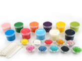 Cake-Pop Set All-in