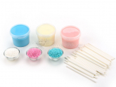 Cake-Pop Set Sweety