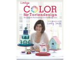 Lindys Color für Tortendesign - Lindy Smith