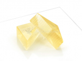 Jelly-Decor transparent 250g