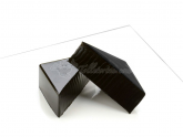 Jelly-Decor schwarz 250g