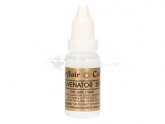 Sugarflair Alkohol 14ml